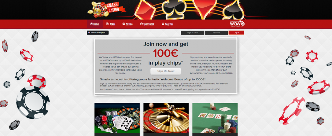 free casino slot games no download no registration